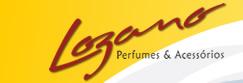 Lozano - Perfumes e Acessórios